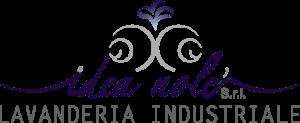 Lavanderia industriale Idea Nole'