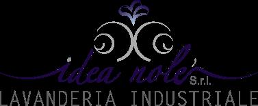 Idea Nole' - Lavanderia industriale