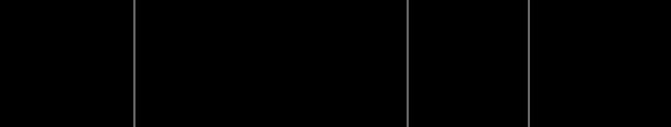 Simbologia per lavaggio dell'intimo