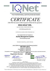 certificato-iso9001_2015_Iqnet