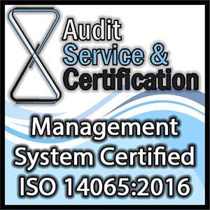certificazione-14065