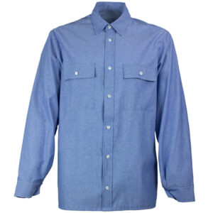 Camicia da lavoro workwear
