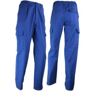 Pantalone da lavoro workwear