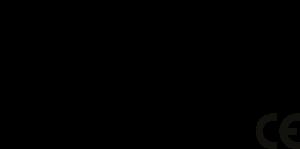 Certificazione ignifugo iso 11612-11611