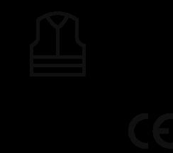 Certificazione UNI EN ISO20471